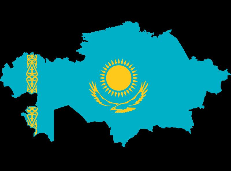 База патентов Казахстана