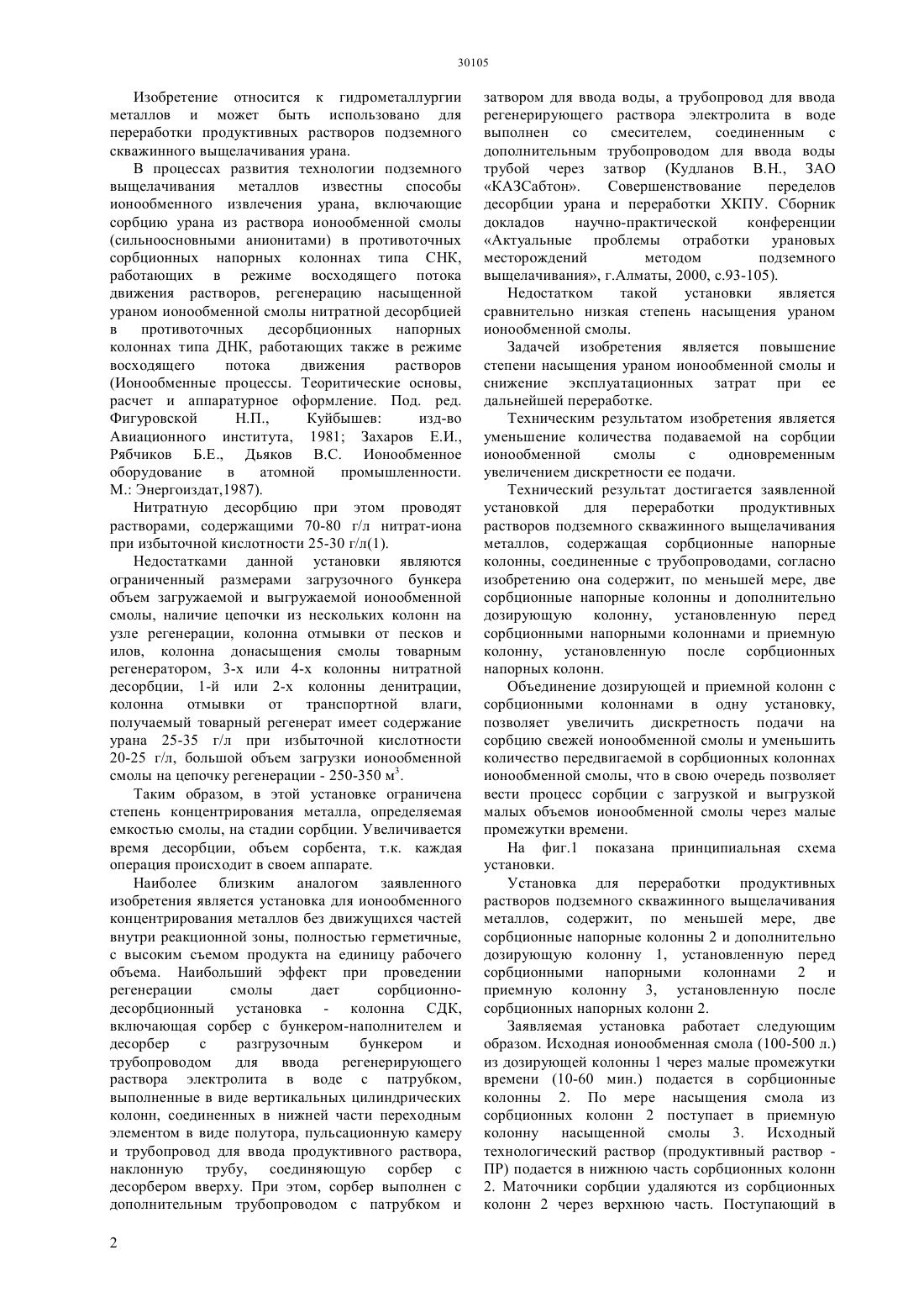 Диплом чертж колонна сорбционная напорная снк 3